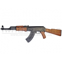 Cyma AK Electric Rifle (Budget - CM022)