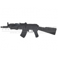 Cyma AK Beta Tactical CQB (CM037)