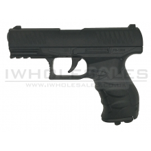 HFC 587 Co2 Pistol