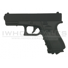 HFC 19 Series Co2 Pistol
