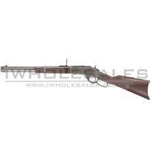 KTW Winchester 1873 (Carbine - Long)