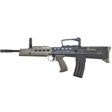 ARES Airsoft   L85A2