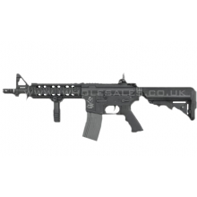 ARES M4 CQB AR016 AEG Airsoft Rifle