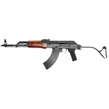 GHK GIMS  Airsoft Gas Blowback Rifle