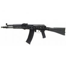 GHK GK105  Airsoft Gas Blowback Rifle
