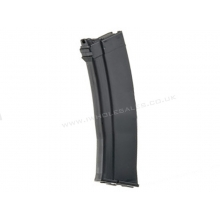 AK Magazine for GHK-GK105