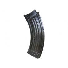 AK Magazine for GHK-GKMS and Gims (Co2)