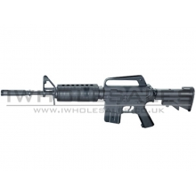 JG M4 Tactical Carbine (Full Metal)