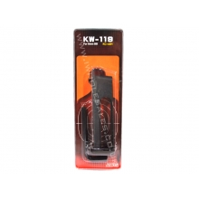 KWC MKV Co2 Magazine (13 Rounds - M-KC-44DHN - KW-119)