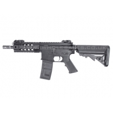 King Arms M4 AG109  PDW