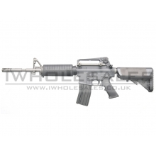 A&K Metal M4A1 PTW (SS)