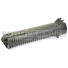 S&T Bizon Magazine (160 Rounds)