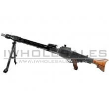 AGM MG42 WWII AEG (Full Metal)