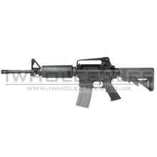 Classic Army M4A1 Carbine (Mosfet - Full Metal - ARX001M-X)