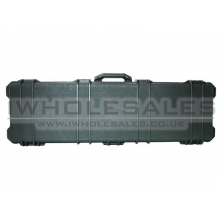 "Classic Army Hard Case with Wheels (42"")"