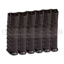 Classic Army AUG Magazine Pack of 6 (330 Rounds Each) (P324P)