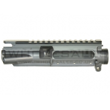 AGM M4 Upper Receiver (Full Metal)