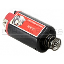 SHS Ultra High Torque AEG Motor (Short Type) (SHS-057)