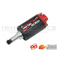 Guarder Infinite Torque-Up Long Type Motor (GE-01-10)
