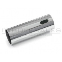 Guarder Cylinder for MARUI M4A1/SR16 (GE-03-02)
