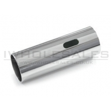 Guarder Cylinder for MARUI MP5A4/A5 (GE-03-03)