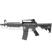 G&G CM16 Carbine Sports Line with Battery and Charger