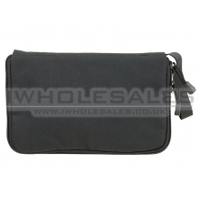 "IPSC 10""Pistol Case (Black)"