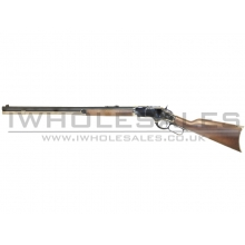 KTW Winchester M1873 (Rifle - Long)