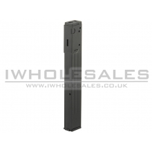 AGM MP40 AGM-007 Low Cap (50 Round Magazine)