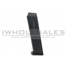 HFC GG-107 1911 Gas Magazine