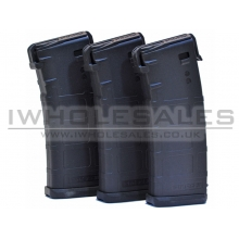 PTS RM4 ERG Magazines (Pack of 3)
