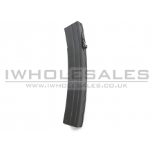 S&T Sterling Magazine (110 Rounds)