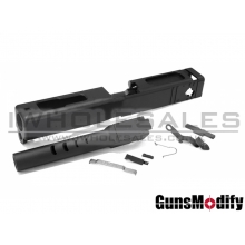 Guns Modify 18 Series Slide Set (TM Compatible)
