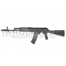 KWA AKG 74M Gas Blow Back Rifle