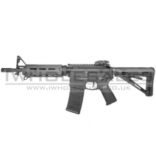 PTS by Magpul Made by KWA RM4 CQB Electric Blowback (ERG)