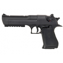 Cyma 121 Electric Airsoft Pistol