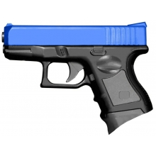 Cyma P698 Spring Action BB Pistol (P698 - Orange)