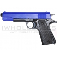 Double Eagle M292 1911 (Blue)