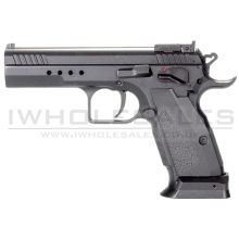 KWC Model GBB Pistol (Full Metal) (KCB-88AHN)