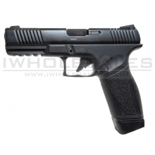 APS ACAP Z1 Combat Adaptive Pistol (Black - Co2 Powered)