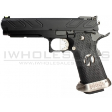 Armorer Works Custom HX23 Series (AW-HX2302 - Black)