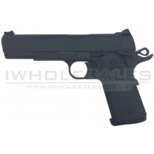 Army R26 - 1911 Austrian Custom (ARMY-R26 - Black)