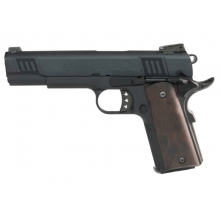 Armorer Works Custom 1911 GBB (AW-NE3002 - Black)