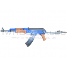 Cyma P1093S Spring Action AK Rifle