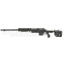 Well MB4411a PSG-1 Spring Sniper Rifle