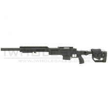 Well MB4410A Enhanced - Spring Sniper Rifle