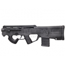 PTS by Magpul PDR C AEG (Black)