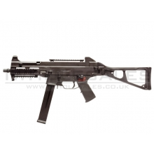 G&G UMP GT Advanced (Black - TGU-UMG-STD-DNB-NCM)