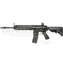 G&G GT-Advanced TR4-18 AEG (TGR-418-LNG-BBB-NCM)