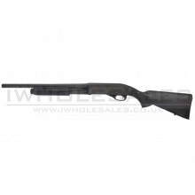 Dominator DM870 Co2 Shell-Ejecting Shotgun (EX8801)